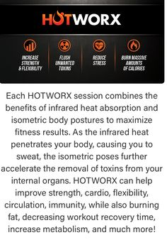 14 Best Hotworx images | Gym, Health club, Hot Yoga