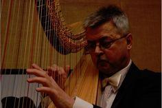 Concert lectie Harpa Concert, Concerts