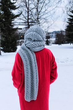 Knitted Personal Style, Winter Hats, My Style, Fashion, Moda, Fashion Styles, Fashion Illustrations