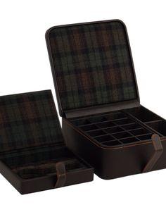 28 Best Office Our Products Images Carbon Fiber Desk Set