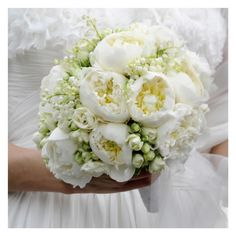 http://www.dream-weddings-in-italy.com/dream_wedding_in_italy_flower_decorations.php