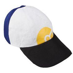 Japanese Famous Animation Cartoon Comic Cute Lovely Pokemon GO Pocket Monster Pikachu Flat Snapback Caps Hat for Adult Men Women
