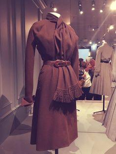 Expoziția exclusivă Dior Haute-Couture din Melbourne: 60 de fotografii