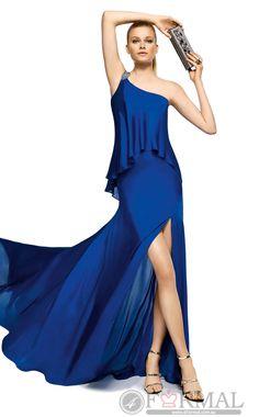 Cute Long Mermaid Formal Dress australia Dresses