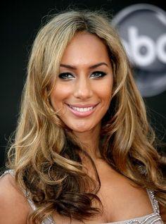 370 Leona Lewis Ideas In 2021 Leona Lewis Lewis Hair Styles