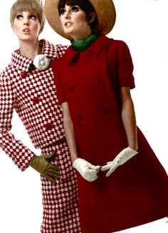 Dior 1960s fashion ideas for the 1st Republic of Catalonia. 1strepublicofcatalonia.cat #catalanrevolution
