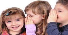 acticitati-pentru-copii Adoption, Parenting, Education, Fun, Games, Bebe, Foster Care Adoption, Childcare, Gaming