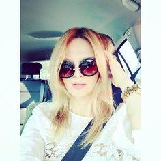 #miumiu #sunglasses2016 #sunny2016