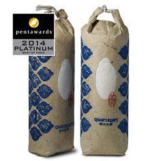 Criadaem 2007, Pentawards é a maior competição dedicada ao design de embalagens do mundo. Designers de todos os países podem participar, assim como os jurados que também são internacionais.Os prê…