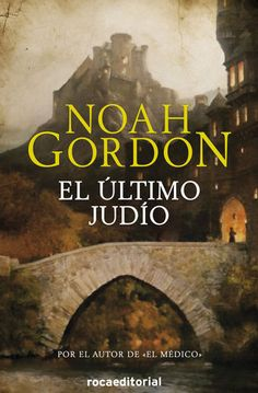 Ebook medicus noah download gordon der