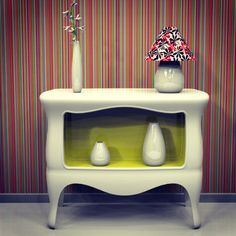 Eufemia #design #home #arredi #arredamento #consolle #homedecor #living #livingroom #interiordesign #instadesign #luxury #lifestyle #fineliving #mobili #stile #italianforniture #casa #interni. #vintage #italianfashionblogger #design4u #decor #homestyling #interiorstyling #designers