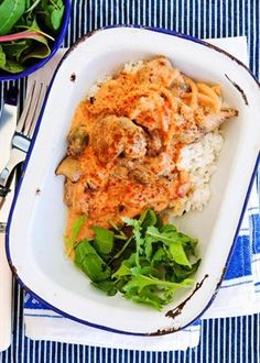 Chicken Livers in Creamy Cilli Sause South African Recipes, Ethnic Recipes, Chicken Liver Recipes, Chicken Livers, Creamy Chicken, Main Meals, Yummy Yummy, Spicy, Appetizers