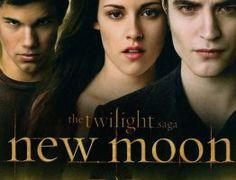 The Twilight Saga New Moon 2009 Full Movie Download