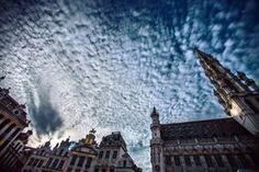 SKY by Onur Sayit on 500px