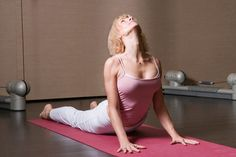 Top 5 Exercises for #BreastSizeEnhancement - http://brestrogenreviewed.blogspot.com/2014/12/top-5-exercises-for-breast-size.html