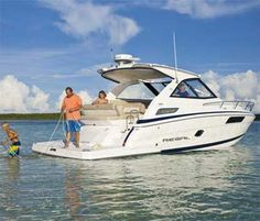 Regal Boat Covers from Chicago Marine Canvas, providing Regal boat owners with customer boat covers in the Chicago area on time and within budget. http://www.chicagomarinecanvas.com/regal-boat-covers/