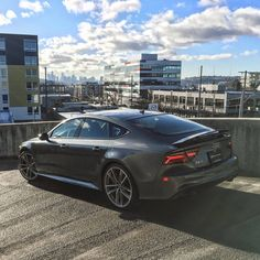 Audi Seattle | AudiSeattle.com