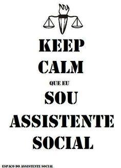 Serviço Social ♥