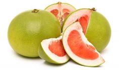 Užívajte toto iba raz denne a o 20 dní bude váš brušný tuk fuč! Grapefruit, Mango, Lime, University, Nutrition, Manga, Limes, Community College, Key Lime