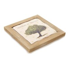 Provence style trivet #frenchcountrykitchen Country Kitchen Accessories, Provence Style, French Country Style, Kitchen Dining, Home Decor, Olive Tree, Home, Kitchen Dining Living, Decoration Home