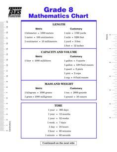 math power laws of logarithms worksheet filetype pdf