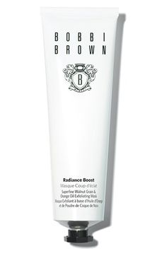 Bobbi Brown 'Radiance Boost' Mask available at #Nordstrom