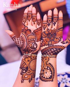 Mehndi holds a special significance in Teej celebrations. So we bring to you beautiful mehndi designs for teej festival celebrations. Rose Mehndi Designs, Latest Bridal Mehndi Designs, Mehndi Designs For Girls, Mehndi Designs Book, Mehndi Designs For Beginners, Stylish Mehndi Designs, Mehndi Design Photos, Mehndi Designs For Fingers, Wedding Mehndi Designs