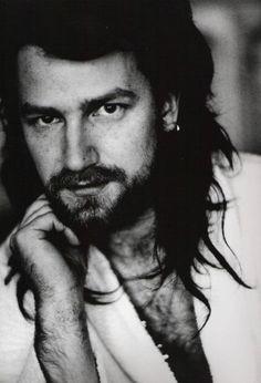 Bono by Anton Corbijn.  @Megan Ward Ward Maxwell Moore O'Connor  @Kendra Henseler Henseler Henseler DelCore