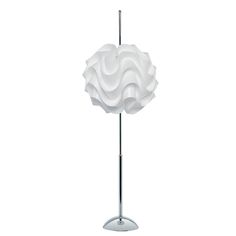 Poul Christiansen - 341 table lamp