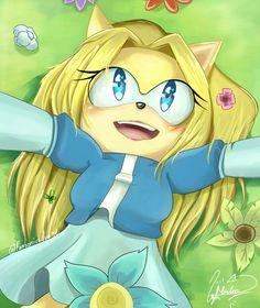 Maria The Hedgehog, Shadow The Hedgehog, Sonic The Hedgehog, Shadow And Maria, Sonic Funny, Sonic Heroes, Sonic Fan Art, Sonic Boom, Miraclous Ladybug