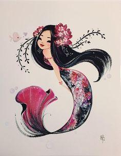 The Art Of Liana Hee