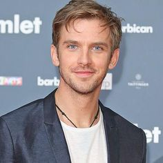 Movies: Dan Stevens added to sci-fi monster film Colossal opposite Anne Hathaway