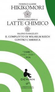 Latte chimico (Il Foglio, 2013)