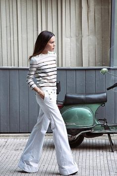 The 19 best fashion bloggers to follow on Instagram for street style outfit ideas and more: