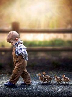 25 sweet baby animals you will definitely want to see Animals For Kids, Animals And Pets, Baby Animals, Cute Animals, Pets For Kids, Wild Animals, Precious Children, Beautiful Children, Cute Children
