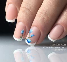 275.7k Followers, 194 Following, 10k Posts - See Instagram photos and videos from Маникюр / Ногти / Мастера (@nail_art_club_)