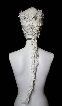 paper-cut-project-headpiece