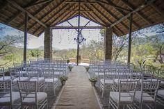 Alkmaar Farmstay Nelspruit |  The Venu & Lapa Gazebo, Pergola, Maputo, Farm Stay, Wedding Venues, Outdoor Structures, Wedding Reception Venues, Kiosk, Wedding Places