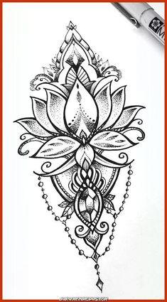 Fototattoo Anna Musatova Tätowierungsskizze Tattoos And Body Art tattoo stencils Finger Tattoos, Body Art Tattoos, Sleeve Tattoos, Xoil Tattoos, Hindu Tattoos, Filipino Tattoos, Forearm Tattoos, Tattos, Small Tattoos