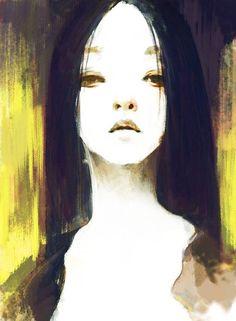 Arte de Hoooook