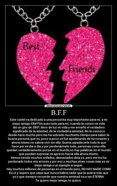bff best friends forever smileyface anny imagenes - Quoteko.com