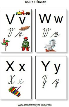 Elementary Schools, Alphabet, Playing Cards, Iphone Cases, Education, Reading, Logos, Ms, Paper