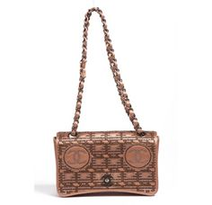 Brand Souk is a renowned store offering  pre owned handbags , second hand bags ,vintage bags, rare, limited-edition and discontinued luxury bags .