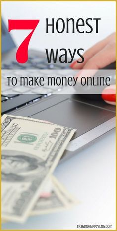 [Make Money Online] - My Online Income System Review - Can My Online Income System Make Money Working From Home? -- For more information, visit image link. #PinterestMarketingStrategies