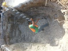 ACPLM project repairs