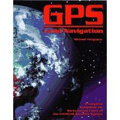 GPS Land Navigation --- http://previ.us/13n