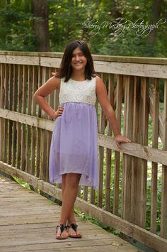 Jasmin  dress by: http://www.beinspiredboutique.com/default.asp
