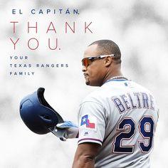 Rangers Baseball, Texas Rangers Players, My Rangers, World Series, Cowboys, Retirement Announcement, History, Key, Baseball Cards