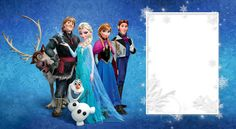#Frozen #anna #movie #elsa #snowman #iarna #winter #card #olaf #fantasy #frozen #disney #blue #2K #wallpaper #hdwallpaper #desktop Frozen Themed Birthday Party, Disney Frozen Birthday, Frozen Images, Frozen Drawings, Frozen Decorations, Frozen Invitations, Desenhos Gravity Falls, Disney Background, Frozen Movie