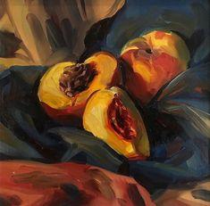 43 Ideas For Fruit Painting Aesthetic Art Inspo, Painting Inspiration, Art Sketches, Art Drawings, Academic Drawing, Art Du Croquis, Posca Art, Arte Sketchbook, Fruit Painting